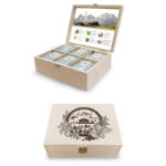 teebox-traditional